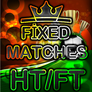 Fixed matches ht ft tips
