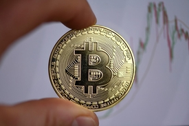 pay for fixed matches with bitcoin